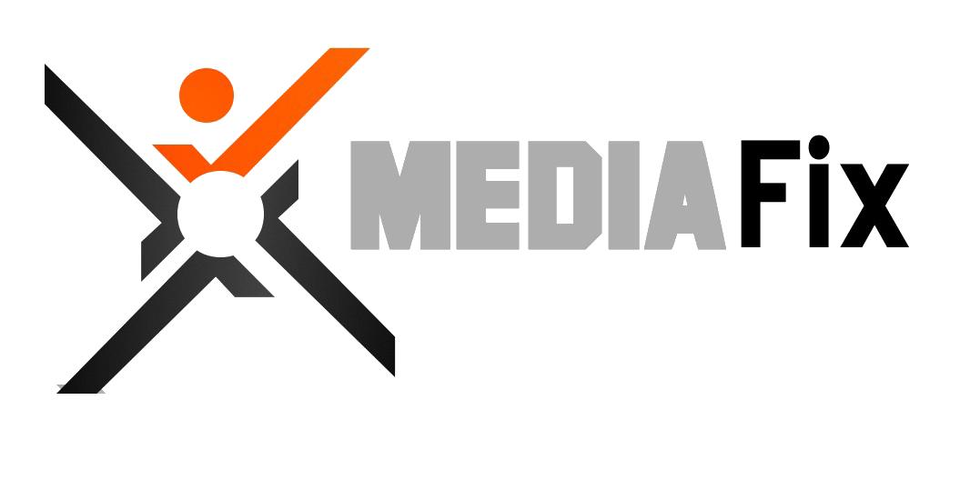 Mediafix