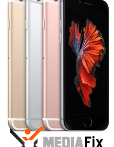 iphone 6s reparatur